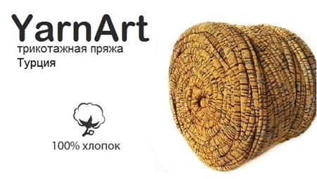 Изображение для категории YarnArt