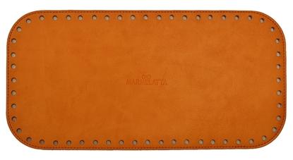 фурнитура для вязаных сумок в магазине Pled Dreamинтернет магазин