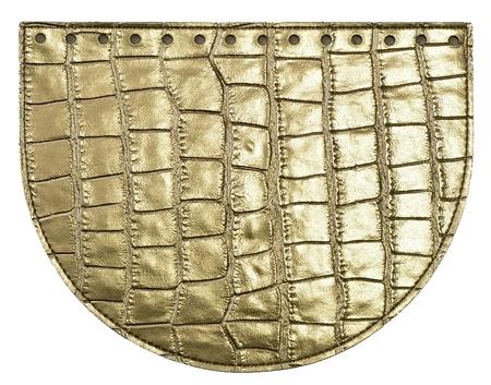 Изображение для категории Крышки для сумок