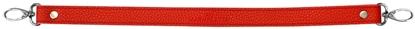 Изображение Ручка для сумок   Red (Красный)