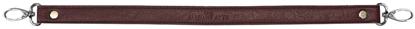 Изображение Ручка для сумок  Wine (Винный)