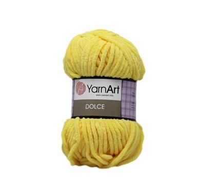 Изображение Плюшевая пряжа Yarn Art (761)