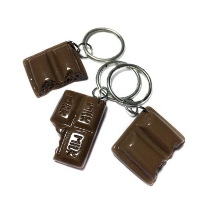 """Изображение Маркеры  """"Шоколад"""""""