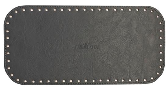 Изображение Дно для сумки  Gray (Серый)