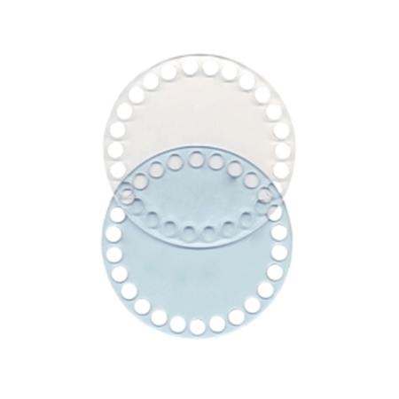 Изображение для категории Донышки (оргстекло)