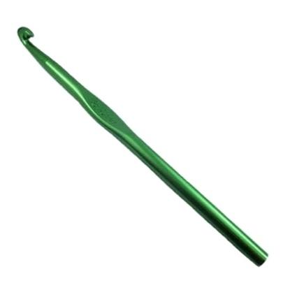 картинка крючок из металла №5 для вязания