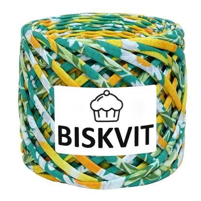 картинка трикотажная пряжа Бисквит (Biskvit) цвет: Бетти лимитированная серия в наличии. Официальный представитель