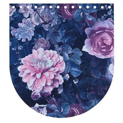 картинка  Marmellata крышка с принтом для вязаного рюкзака в наличии лимитированная серия
