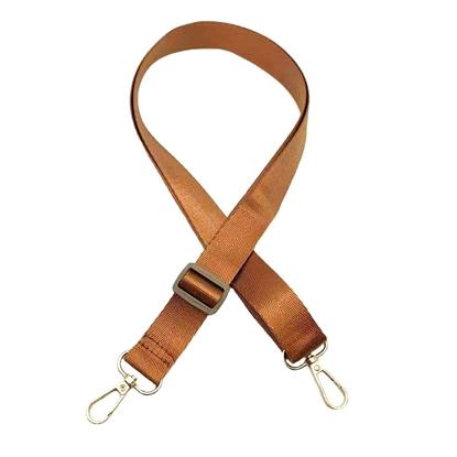 картинка ремень для поясной сумки, для вязаного клатча, сменный текстильный ремешок для сумки из шнура в наличии