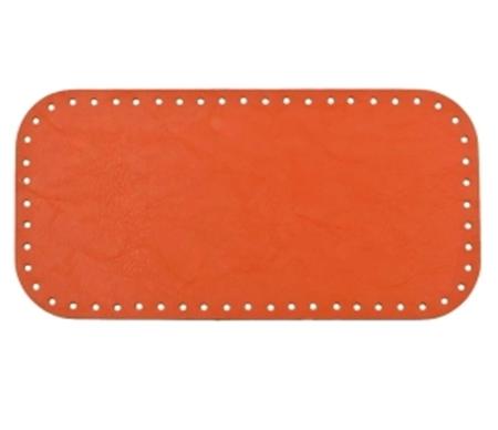 Изображение для категории Донышки для сумок