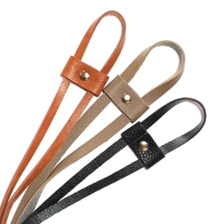 Изображение для категории Утяжки для сумок