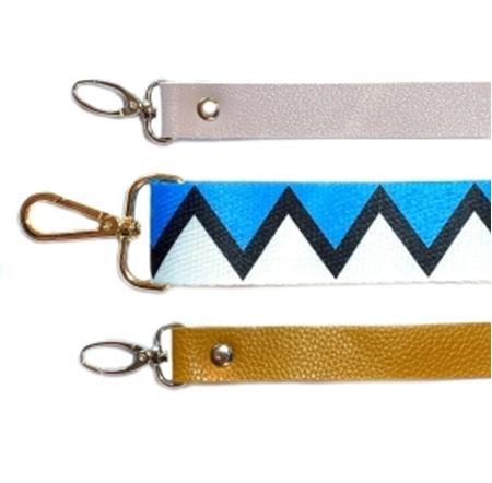 Изображение для категории Ручки для сумок