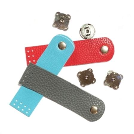 Изображение для категории Кнопки-магниты