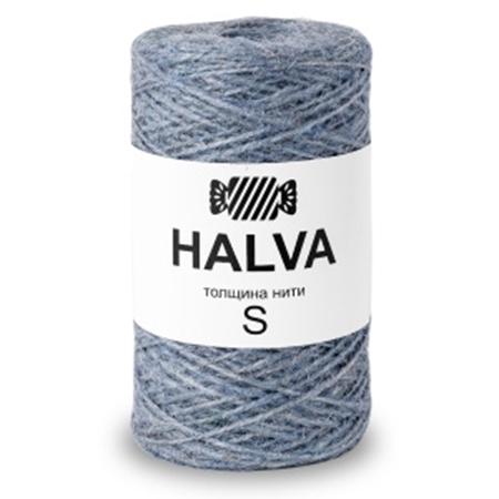 Изображение для категории Джут HALVA (ХАЛВА)
